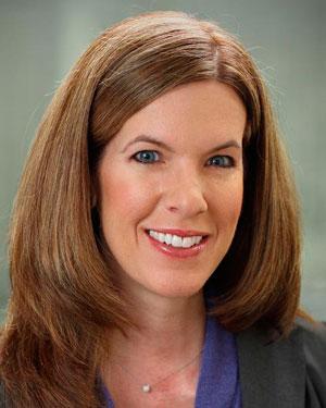 speaker-image Amy Francetic